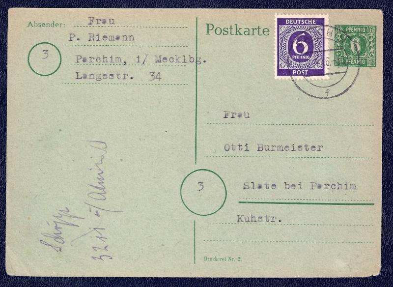 OPD Schwerin 1945 - 1952 - Seite 8 Scann521