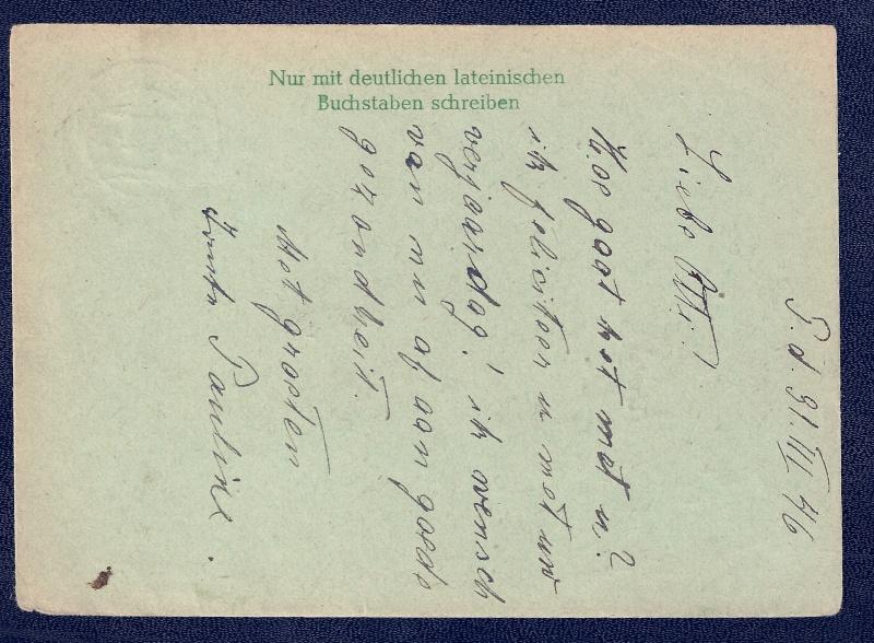 OPD Schwerin 1945 - 1952 - Seite 8 Scann522