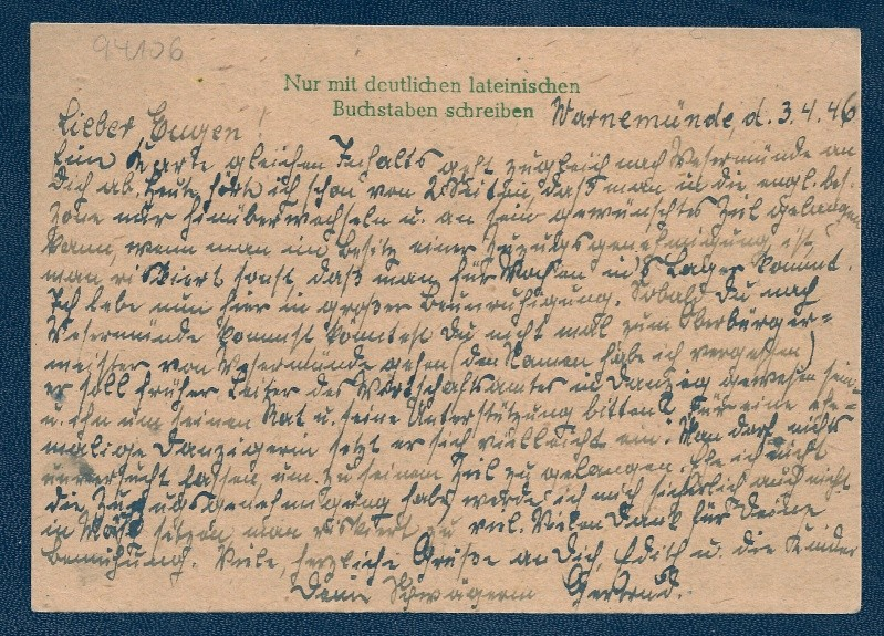 OPD Schwerin 1945 - 1952 - Seite 8 Scann524