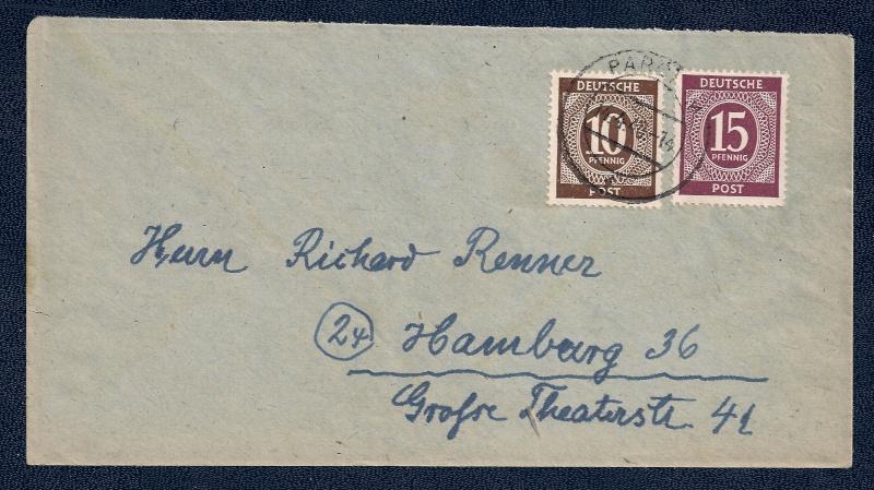 OPD Schwerin 1945 - 1952 - Seite 8 Scann526