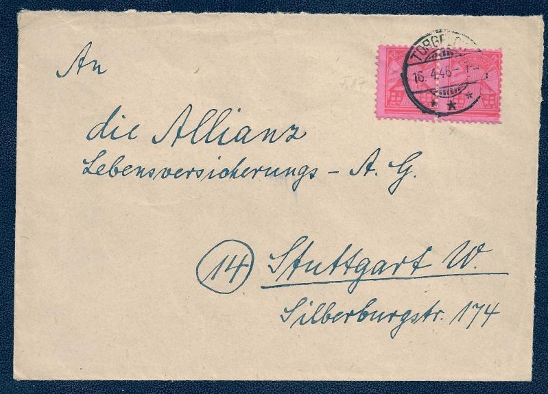 OPD Schwerin 1945 - 1952 - Seite 8 Scann536