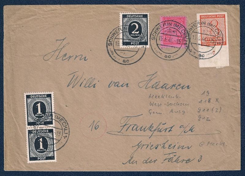 OPD Schwerin 1945 - 1952 - Seite 9 Scann547