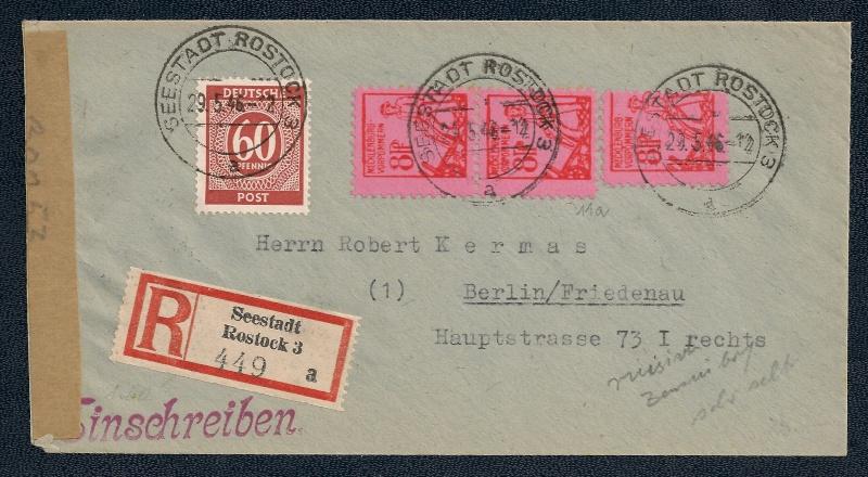 OPD Schwerin 1945 - 1952 - Seite 9 Scann553