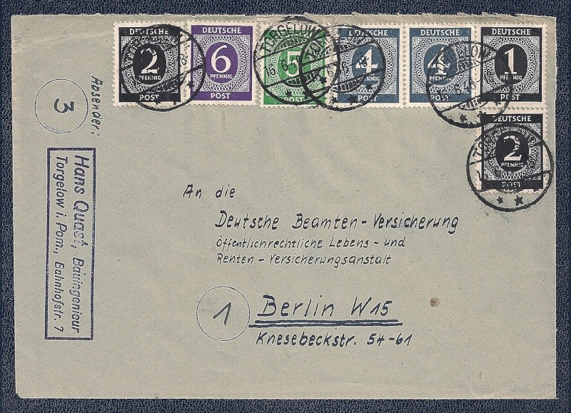 OPD Schwerin 1945 - 1952 - Seite 9 Scann559