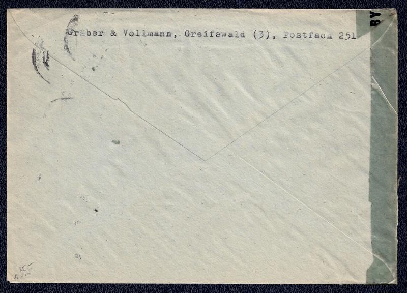 OPD Schwerin 1945 - 1952 - Seite 9 Scann561