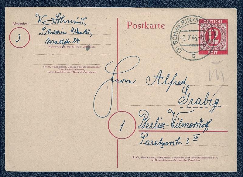 OPD Schwerin 1945 - 1952 - Seite 9 Scann564