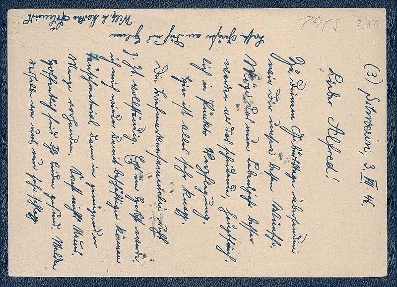 OPD Schwerin 1945 - 1952 - Seite 9 Scann565