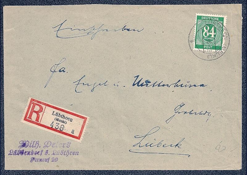 OPD Schwerin 1945 - 1952 - Seite 9 Scann566