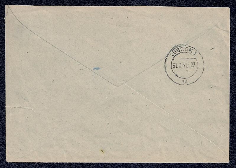 OPD Schwerin 1945 - 1952 - Seite 9 Scann567