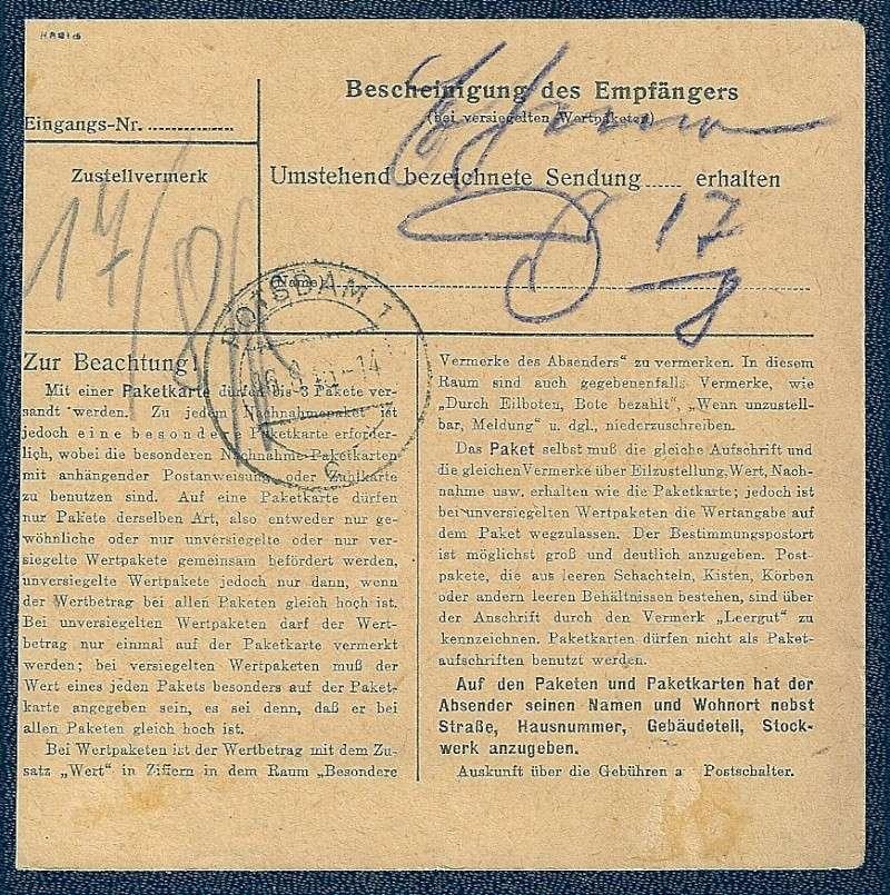 OPD Schwerin 1945 - 1952 - Seite 9 Scann571