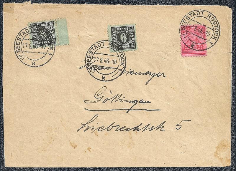 OPD Schwerin 1945 - 1952 - Seite 9 Scann578