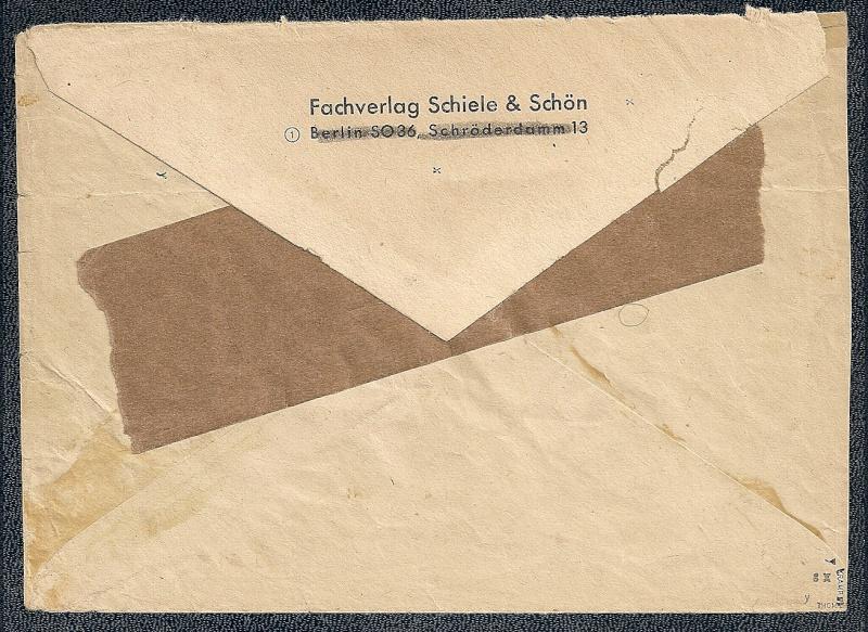 OPD Schwerin 1945 - 1952 - Seite 9 Scann579