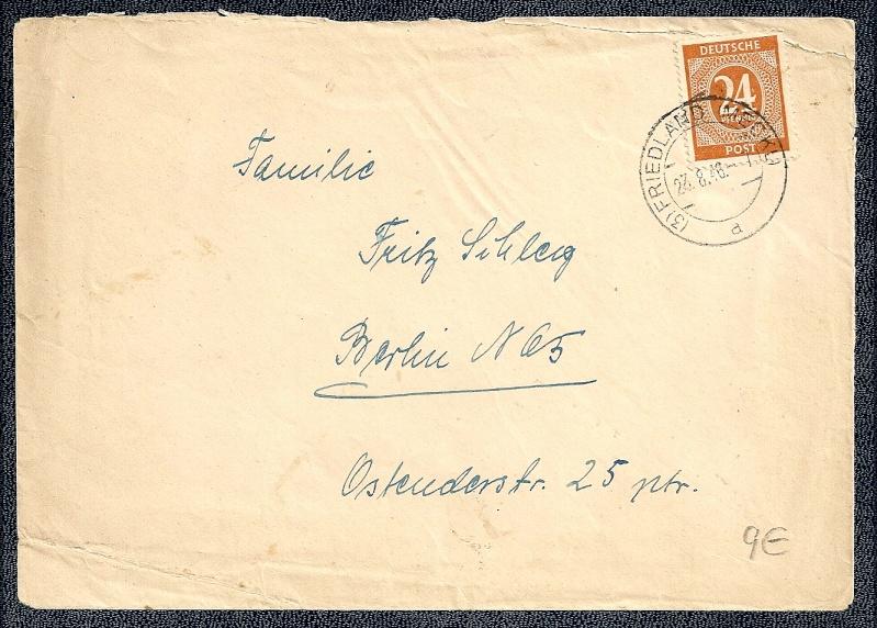 OPD Schwerin 1945 - 1952 - Seite 9 Scann580