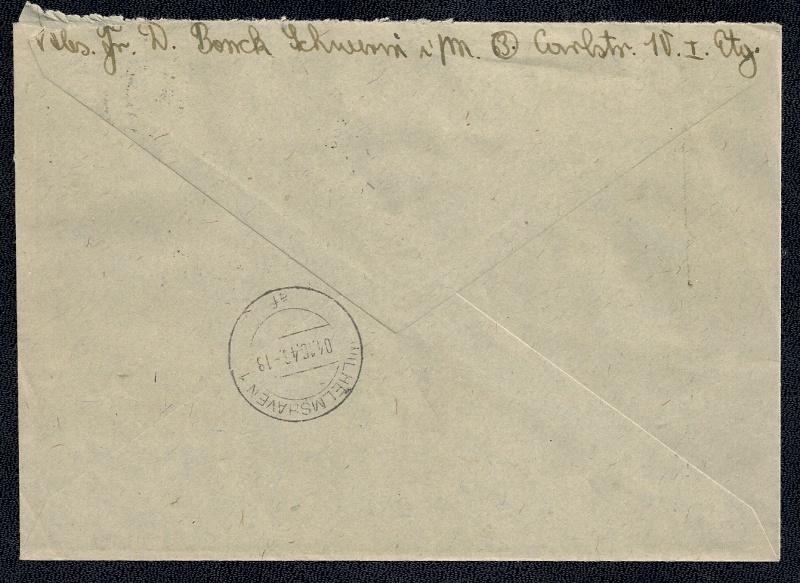 OPD Schwerin 1945 - 1952 - Seite 9 Scann588