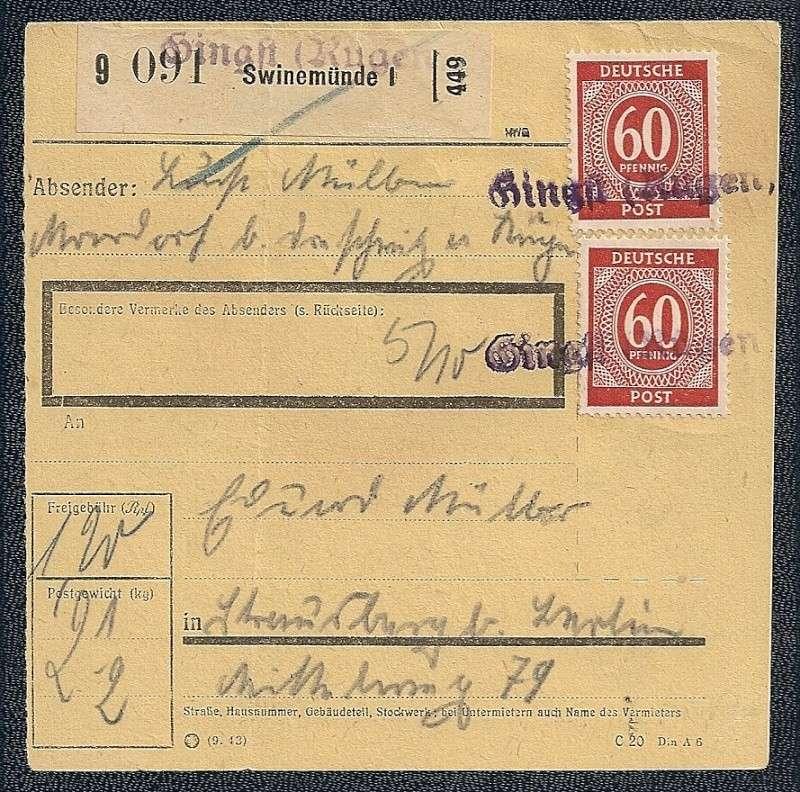 OPD Schwerin 1945 - 1952 - Seite 9 Scann589