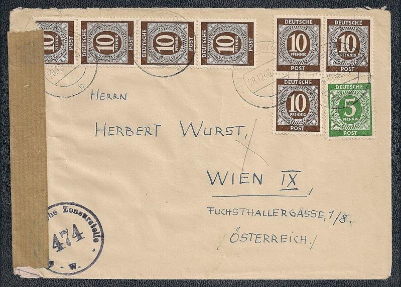 OPD Schwerin 1945 - 1952 - Seite 9 Scann591