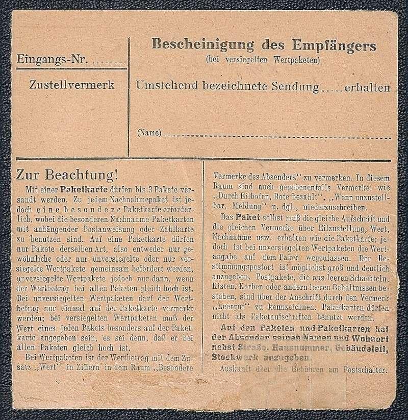 OPD Schwerin 1945 - 1952 - Seite 10 Scann598