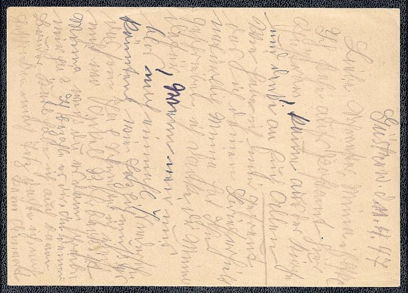 OPD Schwerin 1945 - 1952 - Seite 10 Scann613