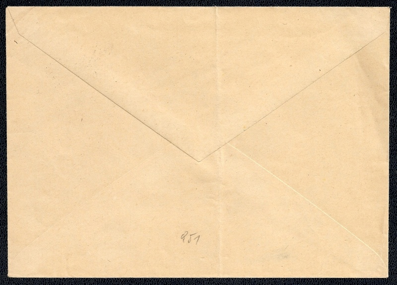 OPD Schwerin 1945 - 1952 - Seite 11 Scann617