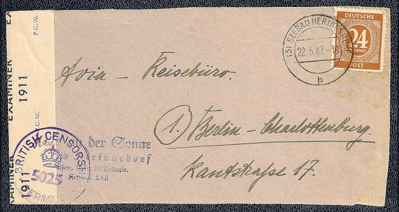 OPD Schwerin 1945 - 1952 - Seite 11 Scann618