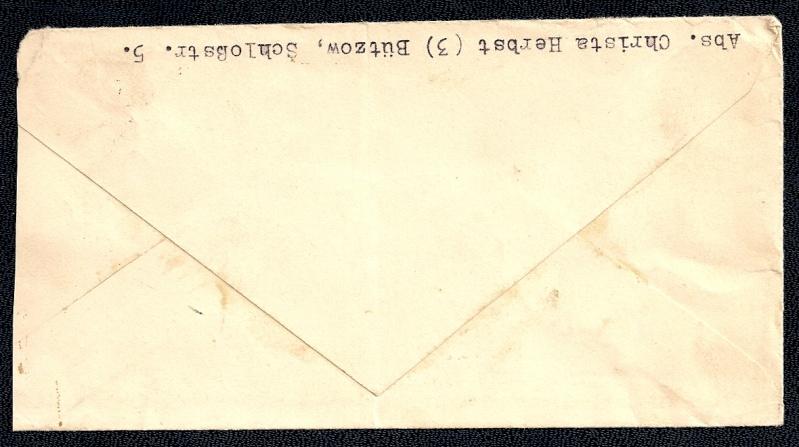 OPD Schwerin 1945 - 1952 - Seite 11 Scann623