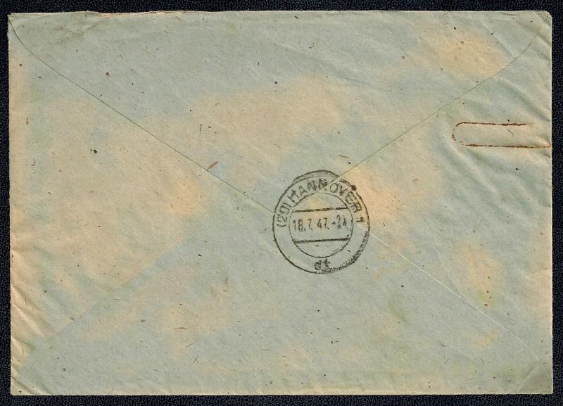 OPD Schwerin 1945 - 1952 - Seite 11 Scann627