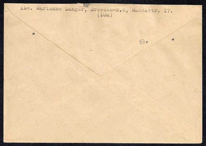 OPD Schwerin 1945 - 1952 - Seite 11 Scann630