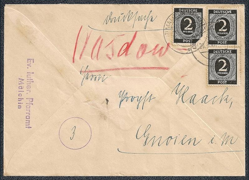 OPD Schwerin 1945 - 1952 - Seite 11 Scann631