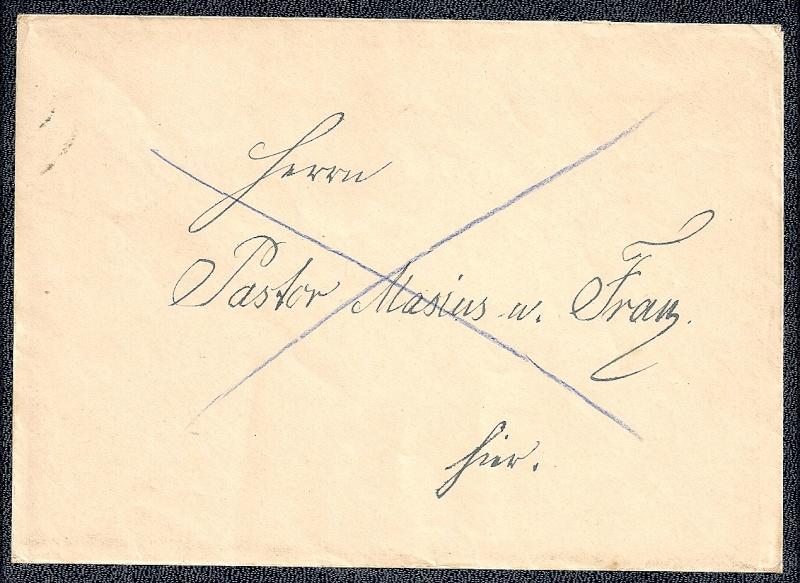 OPD Schwerin 1945 - 1952 - Seite 11 Scann632