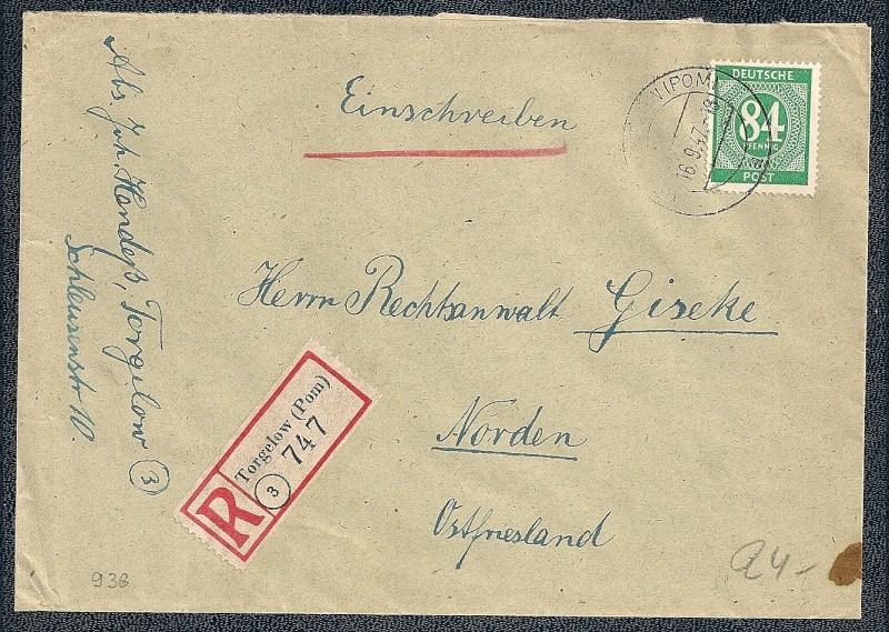 OPD Schwerin 1945 - 1952 - Seite 11 Scann633