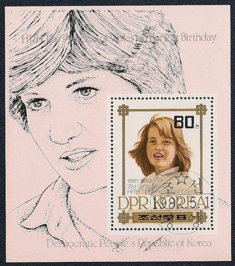 Diana, Prinzessin von Wales - Seite 3 Scann639