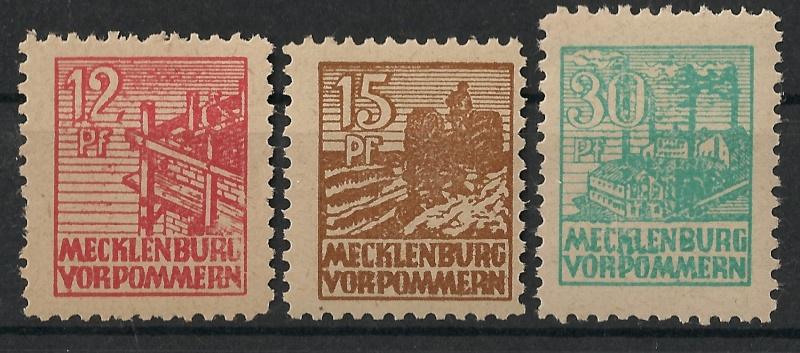 Mecklenburg - Vorpommern (OPD Schwerin) -Sowjetische Besatzungszone - Seite 5 Scann640