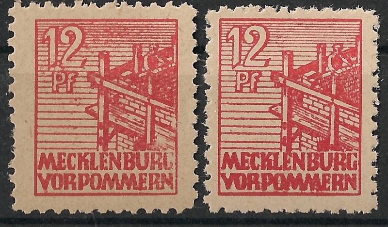 Mecklenburg - Vorpommern (OPD Schwerin) -Sowjetische Besatzungszone - Seite 5 Scann641