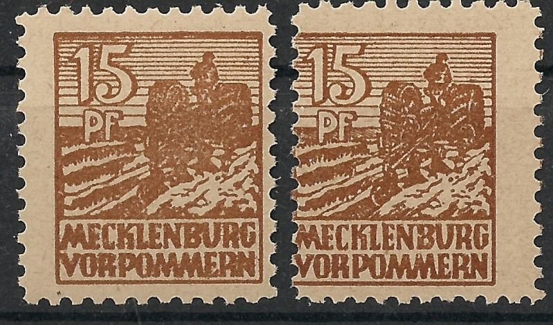 Mecklenburg - Vorpommern (OPD Schwerin) -Sowjetische Besatzungszone - Seite 5 Scann644