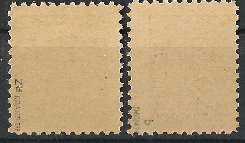 Mecklenburg - Vorpommern (OPD Schwerin) -Sowjetische Besatzungszone - Seite 5 Scann645