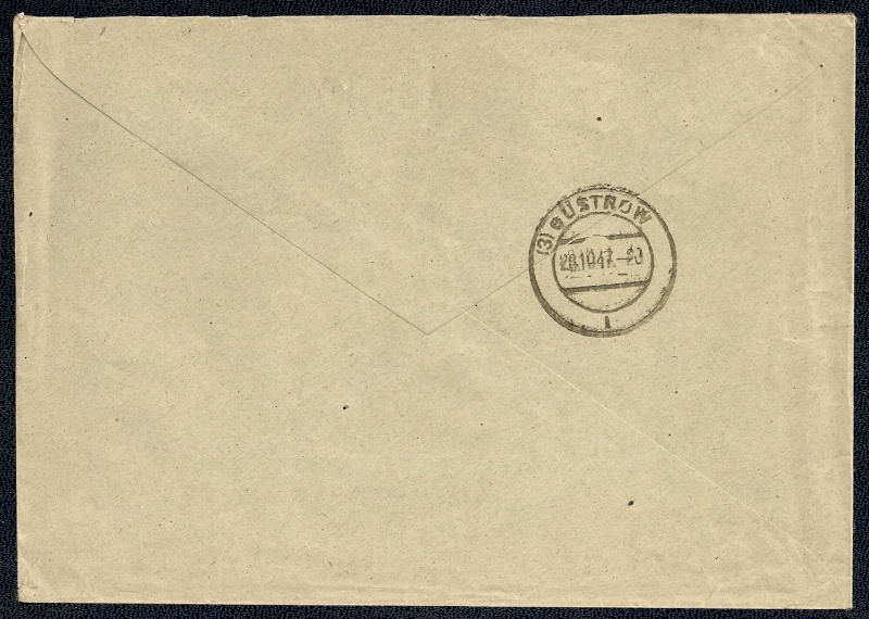 OPD Schwerin 1945 - 1952 - Seite 11 Scann647