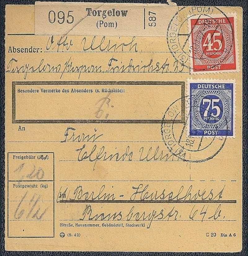 OPD Schwerin 1945 - 1952 - Seite 11 Scann649