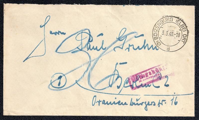 OPD Schwerin 1945 - 1952 - Seite 11 Scann664