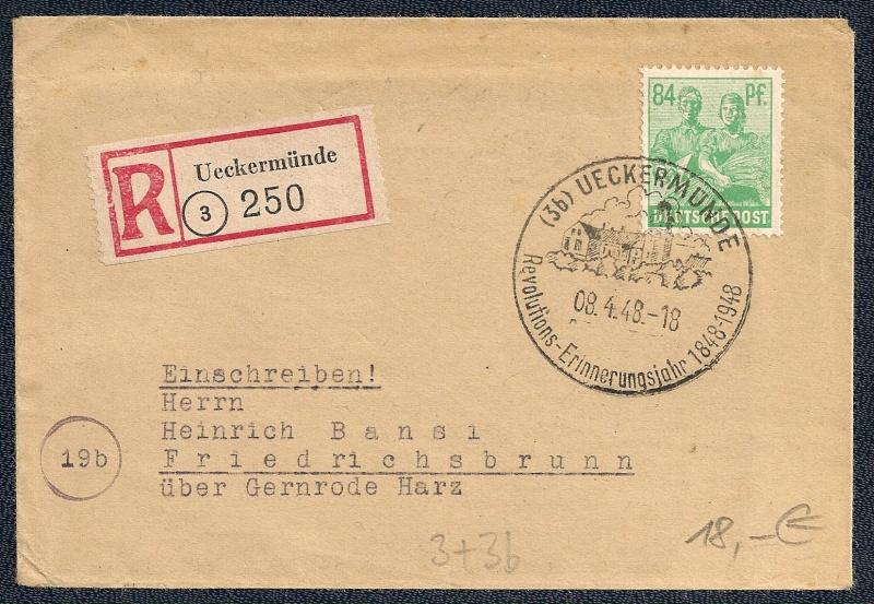 OPD Schwerin 1945 - 1952 - Seite 11 Scann668