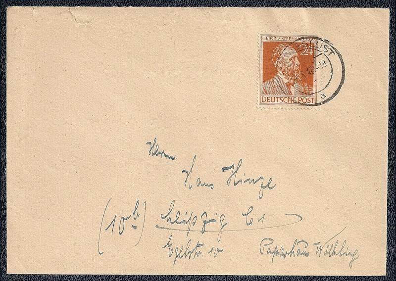 OPD Schwerin 1945 - 1952 - Seite 12 Scann675
