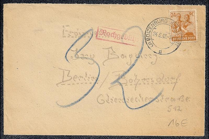 OPD Schwerin 1945 - 1952 - Seite 12 Scann677