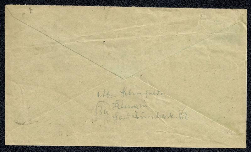 OPD Schwerin 1945 - 1952 - Seite 12 Scann680
