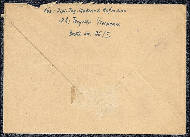 OPD Schwerin 1945 - 1952 - Seite 12 Scann684