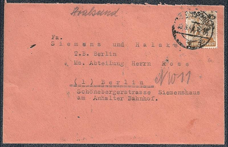 OPD Schwerin 1945 - 1952 - Seite 12 Scann685