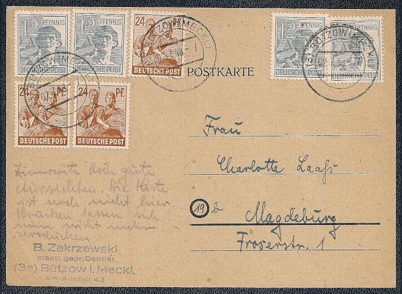 OPD Schwerin 1945 - 1952 - Seite 12 Scann690
