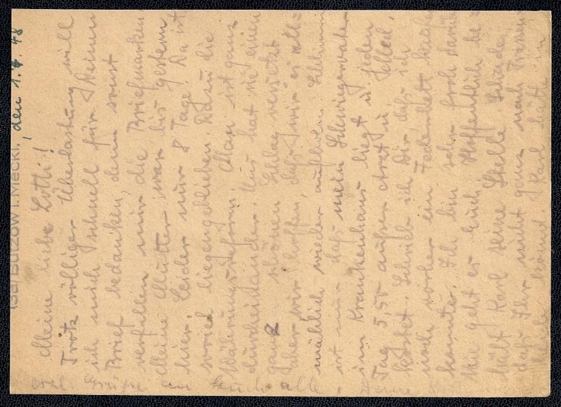 OPD Schwerin 1945 - 1952 - Seite 12 Scann691