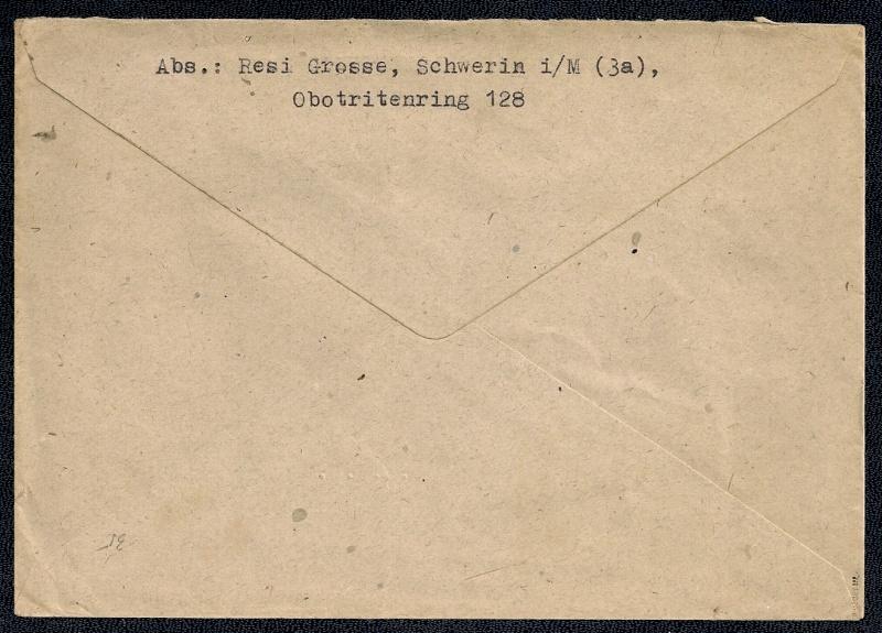 OPD Schwerin 1945 - 1952 - Seite 12 Scann697