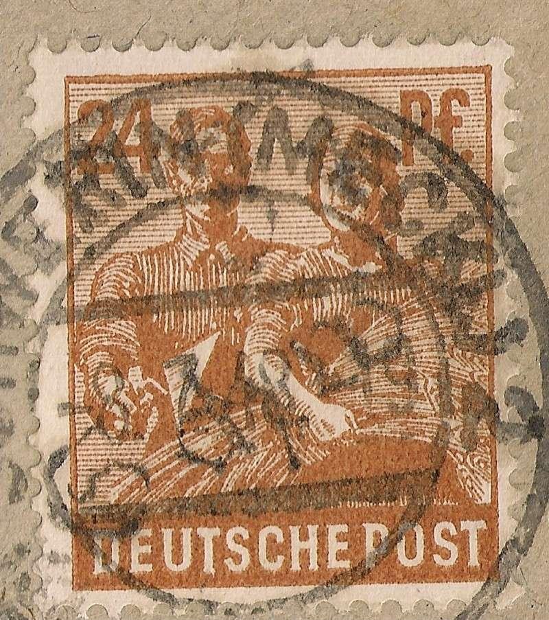OPD Schwerin 1945 - 1952 - Seite 12 Scann698