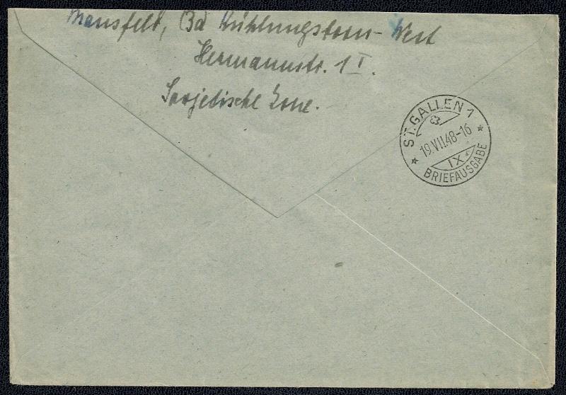 OPD Schwerin 1945 - 1952 - Seite 12 Scann700