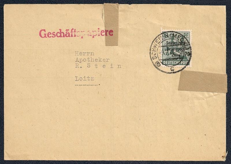 OPD Schwerin 1945 - 1952 - Seite 12 Scann701